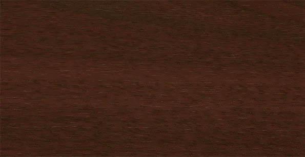 Siena rosso - renolit 49233
