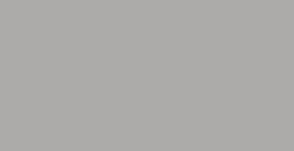 Signal grau glatt - renolit 700405-083
