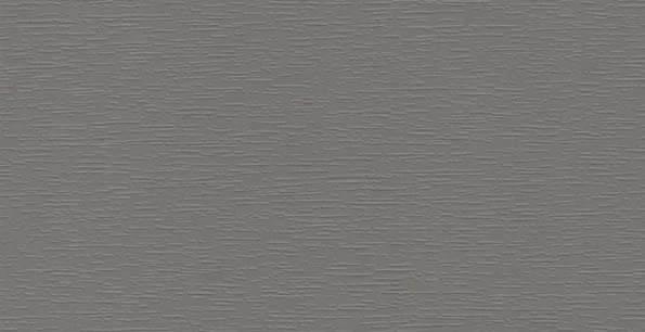 Silbergrau - renolit 436-5049
