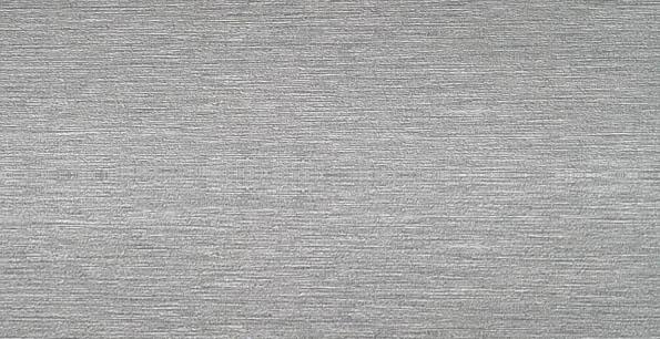 Silver - renolit 436-1002