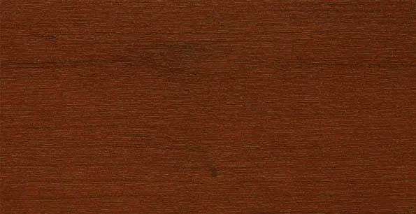 Soft cherry - renolit 3214-009