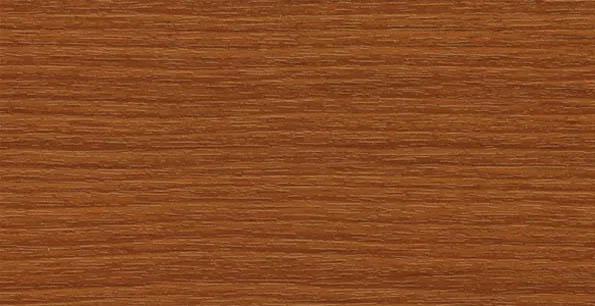 Streifen douglasie - renolit 3152-009