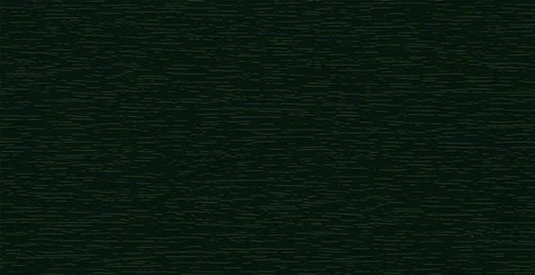 Tannengrun - renolit 436-5021