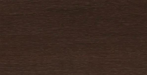 Walnuss terra - renolit 436-3059