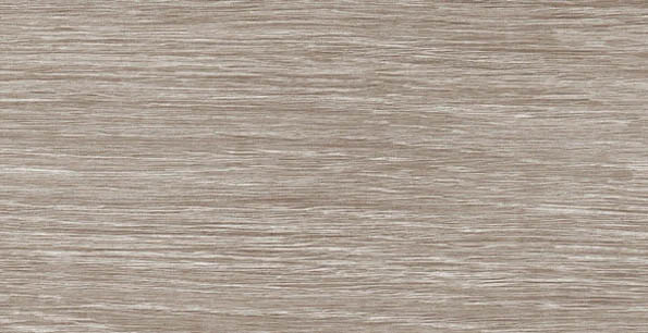 Woodec sheffield oak alpine - renolit 470-3002