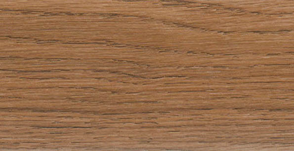 Woodec turner oak mat - renolit 470-3001