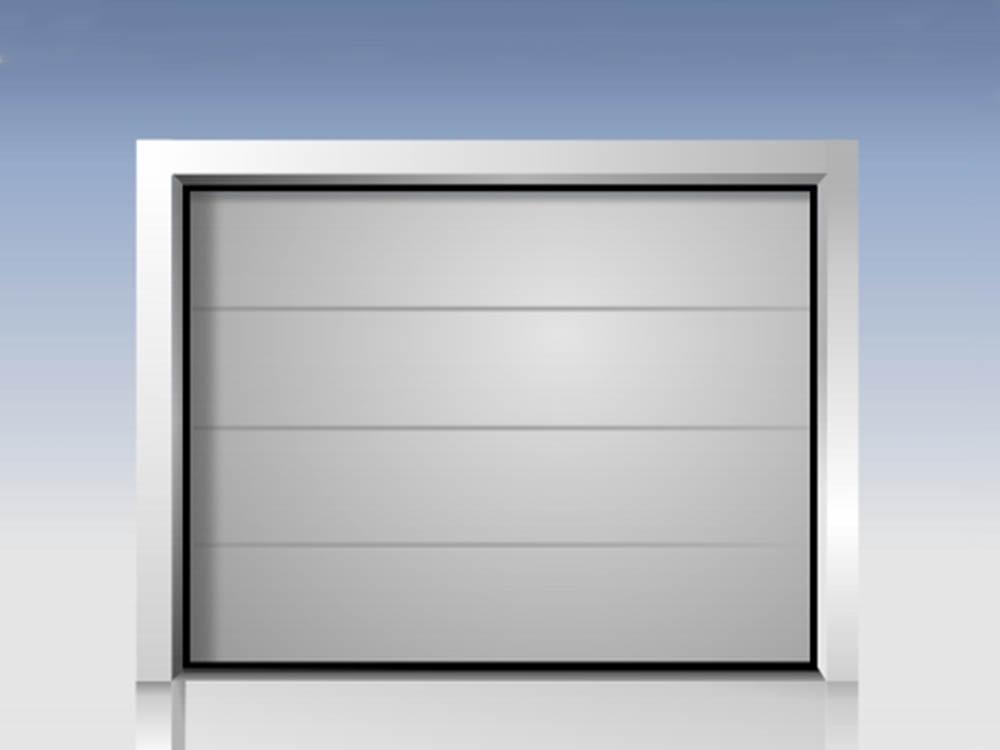 panel_CLASIC