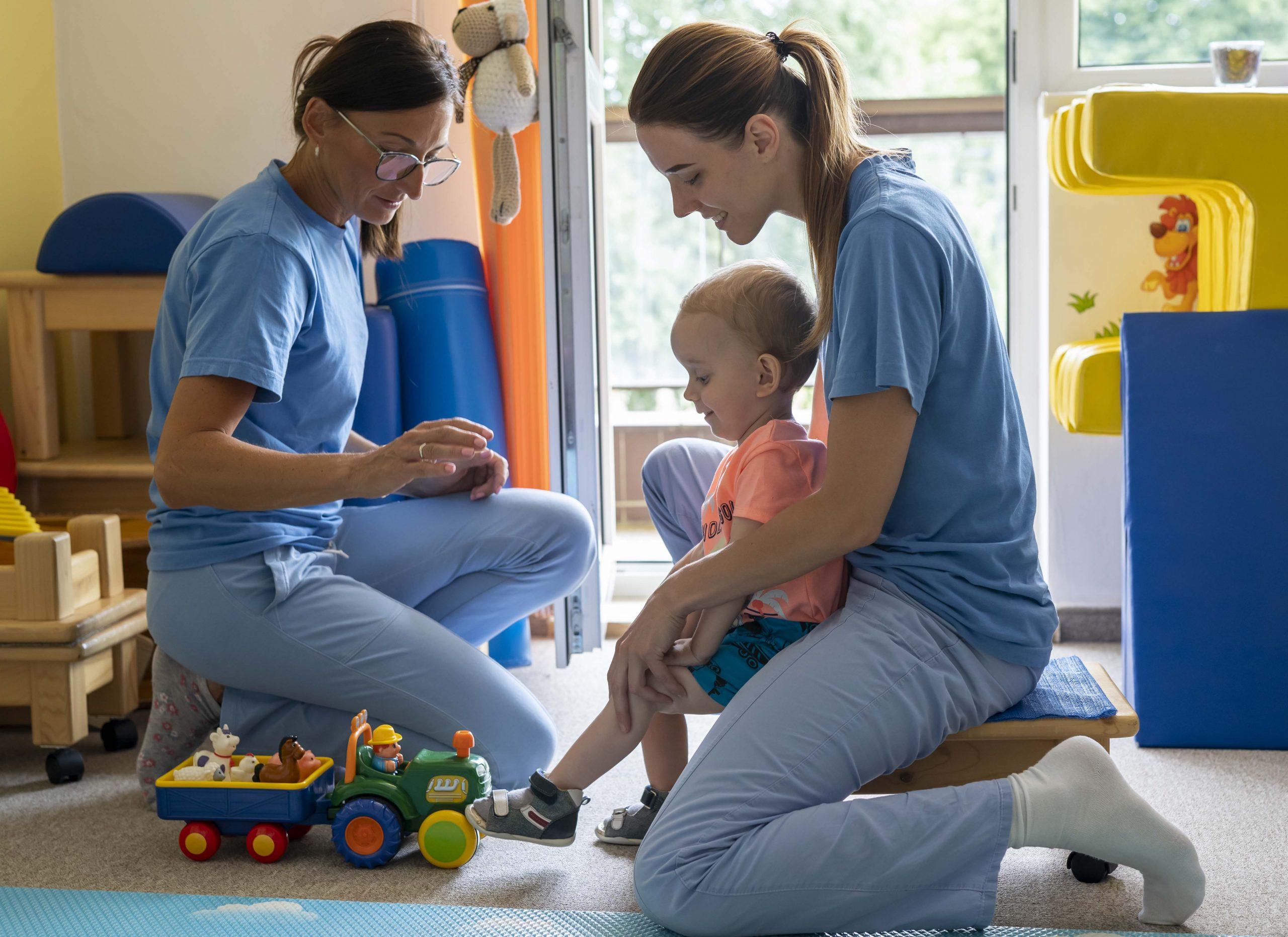 rehabilitacia liecebny pobyt
